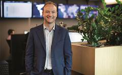 Interactive wins multi-year security deal with Pact Group