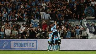 3 Things We Learned: Sydney FC vs Melbourne City