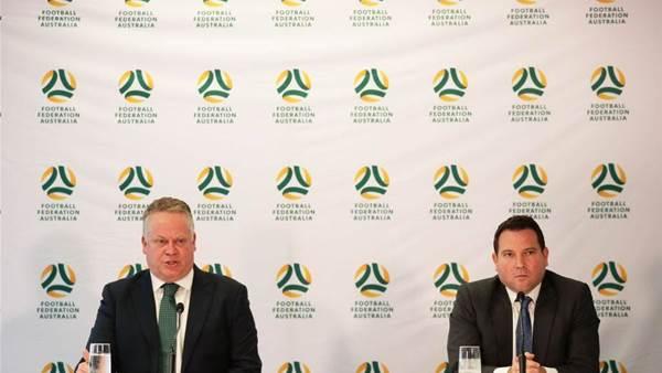 FFA delays decision on A-League season