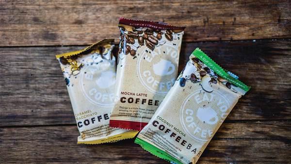 TESTED: Coffee Bars