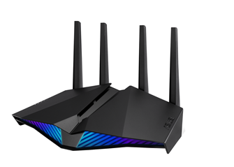 Optus taps Asus for new consumer router rollout