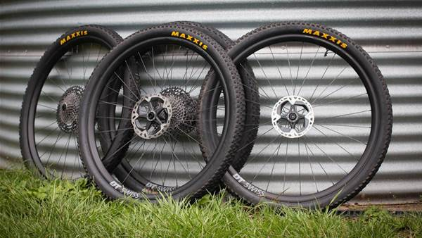 25mm vs 30mm rims for mountain biking