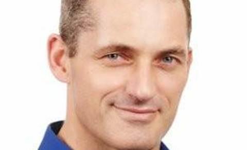 Fletcher Building lures new CIO from Google