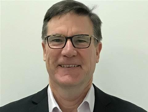 Ex-Woolies CIO lands as tech chief at Fletcher Building
