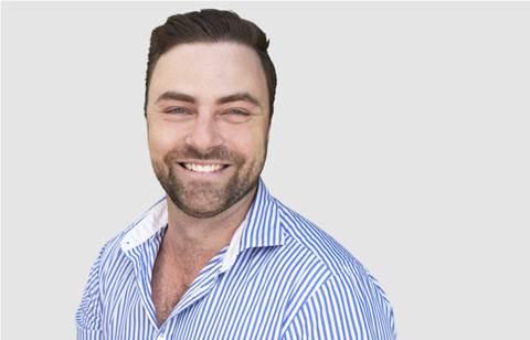 NZ engagement platform vendor Plexure shells out $120m to buy Aussie PoS platform vendor Task