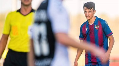 A-League transfer radar: Spanish club to loan young Aussie