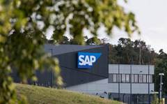 SAP beefs up data analytics, app integration