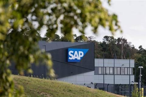 SAP beefs up data analytics, application integration capabilities of its business technology platform