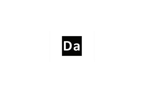 Datrium takes first step into Australia