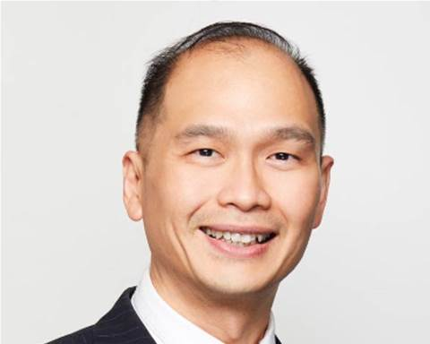 ExtraHop to open data centre in Aus to service Asia Pacific