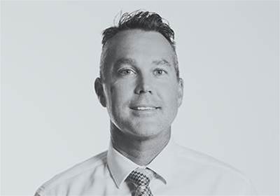 ASG promotes Dean Langenbach to CEO