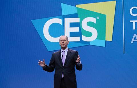 10 important announcements at CES 2020