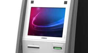 ATM makers warn of 'jackpotting' attacks