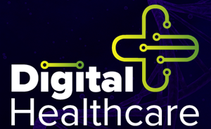 Lighthouse Independent Media covers the healthcare landscape with Digital Healthcare 2021