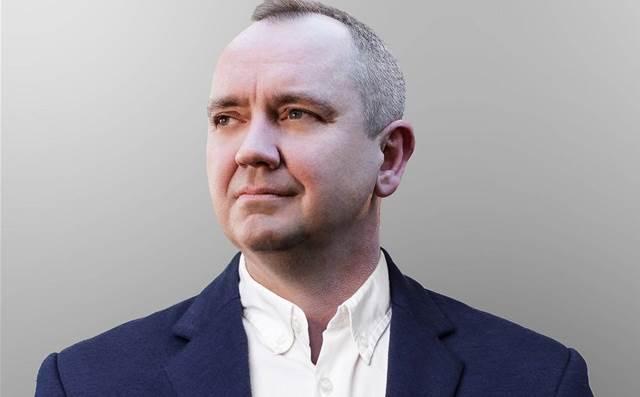 Rhipe acquires EMT distribution Aus/Asia for $11m upfront