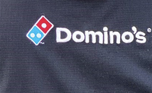 Domino's Pizza implements DMARC as part of a wider set of security works