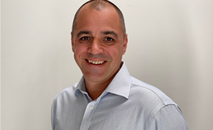 Great Southern Bank's CTO lands at Dubber
