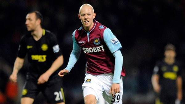 Australia's 'Ibrahimovic': The never-forgotten Dylan Tombides
