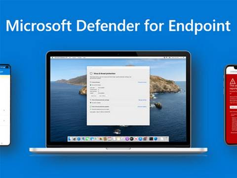 Microsoft previews lower-priced Defender for Endpoint