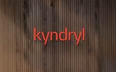 IBM board OKs Kyndryl spin-off