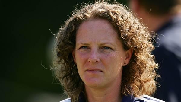 Canberra secure big pedigree W-League coach