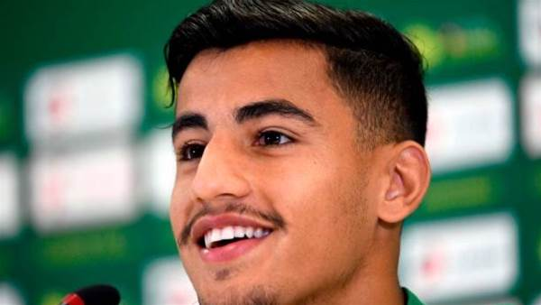 Socceroos coach hints at Arzani return with Boyle in doubt