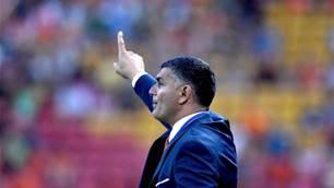 John Aloisi to coach Western United in A-L