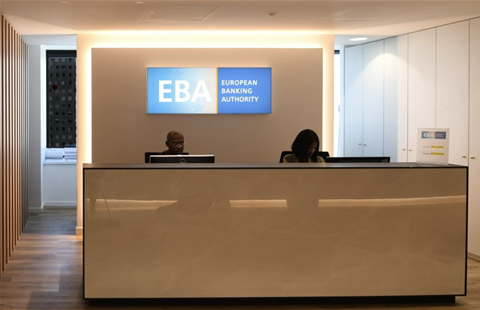 European Banking Authority says email servers targeted by attackers