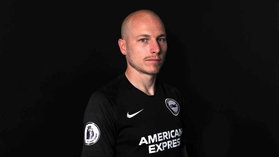 Mooy returns to the EPL with Ryan's Brighton