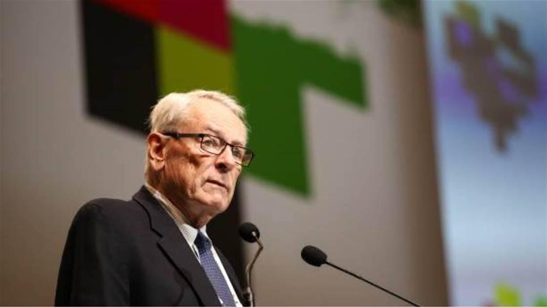 IOC member says 2020 Olympics postponed