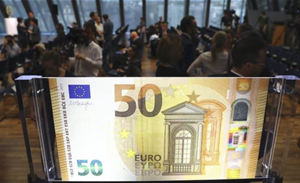 Digital revolution has only small impact on inflation: ECB's Weidmann