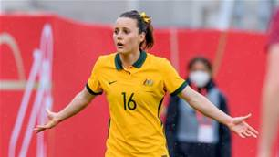 Flood of Matildas off-contract creates biggest decisions of their careers