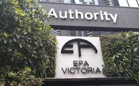 Empired bags $52m deal with EPA Victoria
