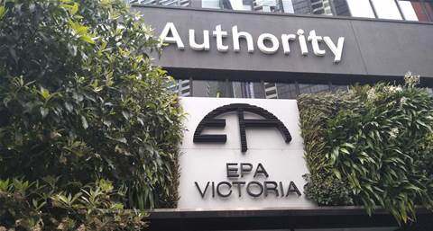 Empired bags $52 million managed services deal to EPA Victoria