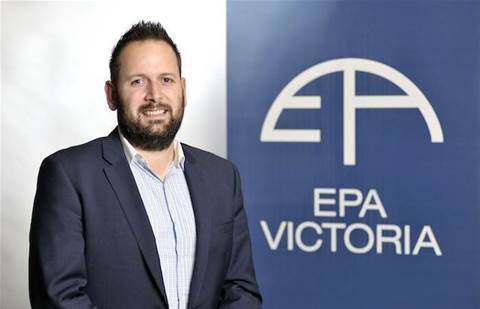 SAP CRM sidelined at environment agency
