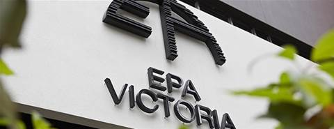 EPA Victoria signs $52m IT services deal with Empired