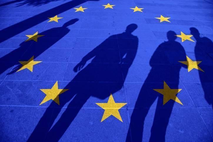 EU seeks hacker asset freeze powers