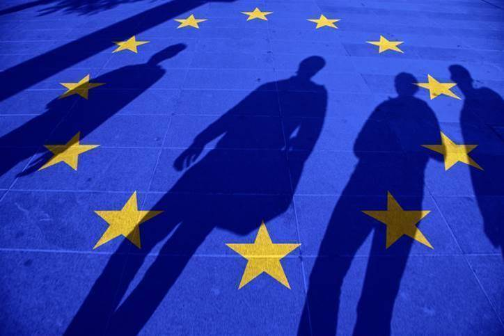 EU seeks hacker asset freeze powers