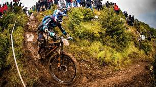 Enduro to Endurance