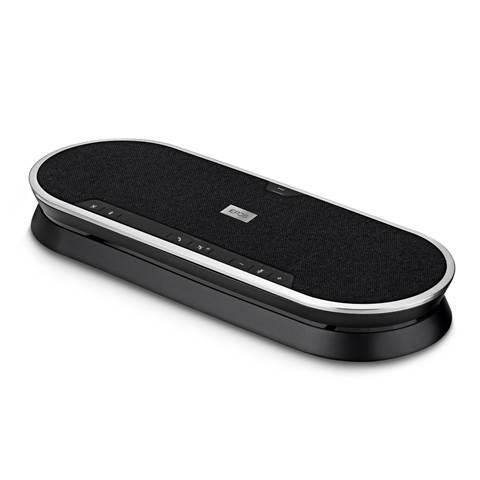 Auroz expands EPOS Audio offerings