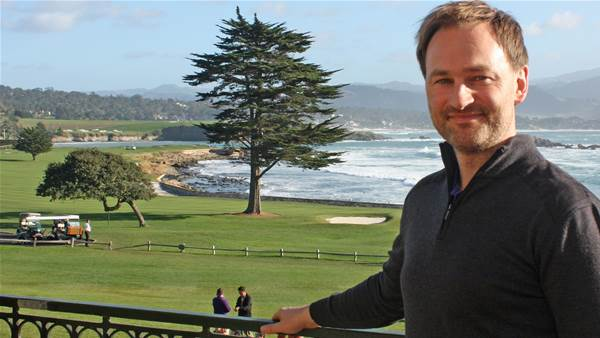 The Thing About Golf Podcast #52 – Edwin Roald