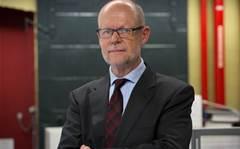 Oakton CEO Craig Lennard resurfaces at Empired