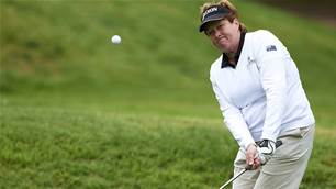 The Thing About Golf Podcast #26 - Karen Lunn