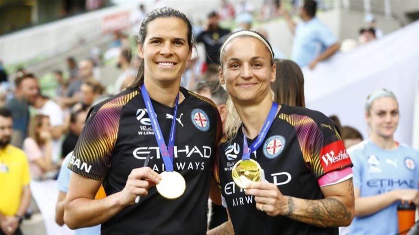 Melbourne City vs Brisbane Roar Player Ratings