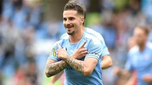 Maclaren: I'm not better than the A-League