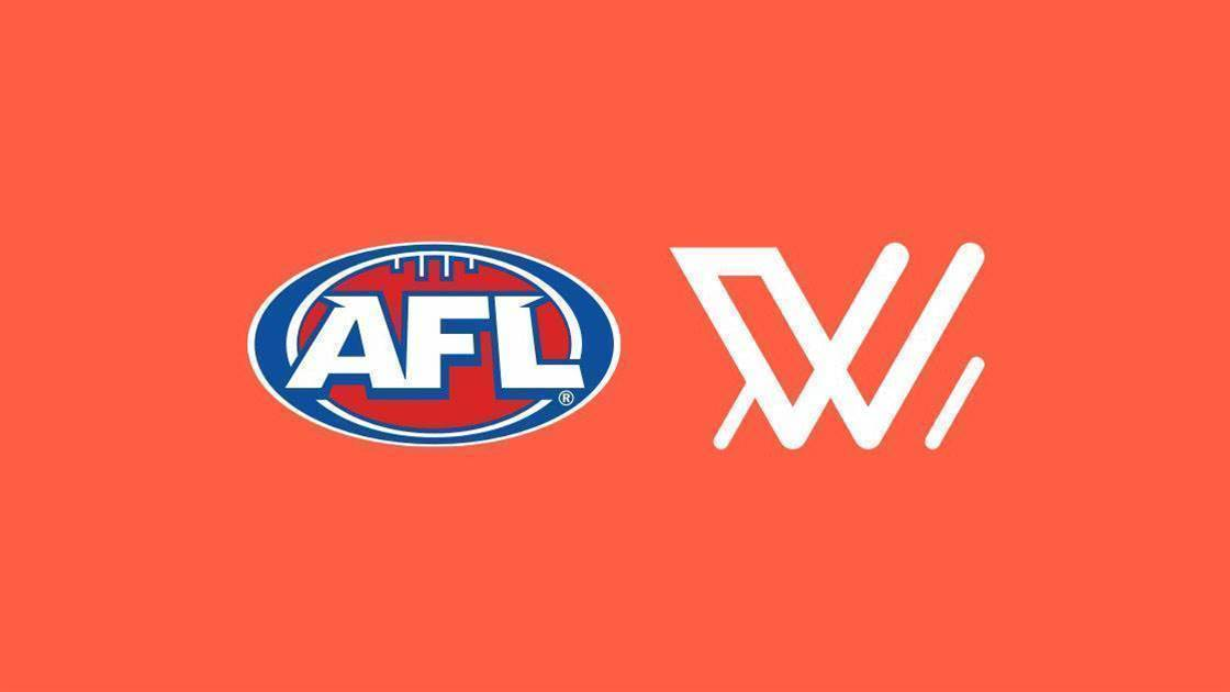 2019 AFLW player movement