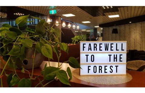 IBM farewells former Australian HQ at Cumberland Forest