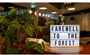 IBM farewells former AU HQ at Cumberland Forest