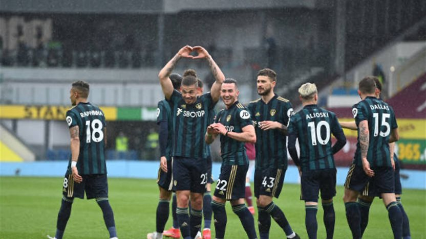 West Ham drop costly points at Brighton