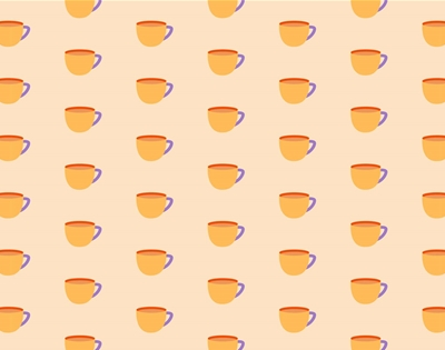 download your tea-themed wallpaper